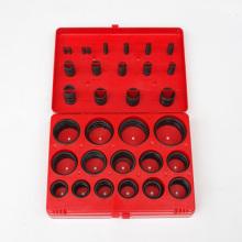 Rubber O-Ring Kits