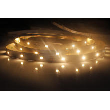 Strip Putih Murni Flex Led 24W SMD5630 Led Strip Light