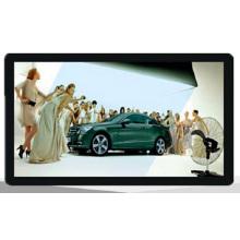 Pantalla de la publicidad del LCD 42inch para al aire libre
