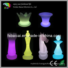 Outdoor LED Decorative Products