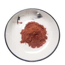 Vente en gros poudre d'extrait d'écorce de racine de mimosa hostilis