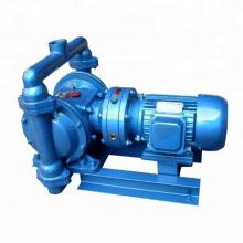 DBY series diaphragm pumps,diaphragm pump,diaphragm pump price