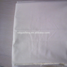100% хлопок бязь ткань 30*30 68*68 ткань подкладки,Бэйл пакинг