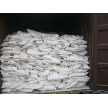Tripolifosfato de sodio 94%