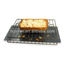 PTFE Magic Oven Liner