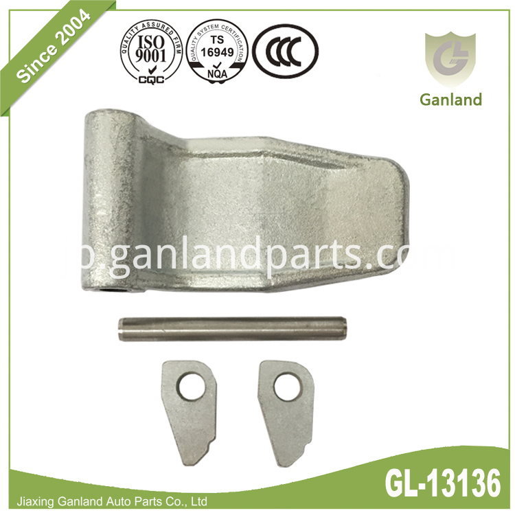 Ocean Container Door Hinge GL-13136