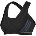 Custom Running Bra, Sports Bra, China Factory′s Sports Bra, Women Wear