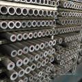 5052 Круглый трубопровод из алюминиевого сплава