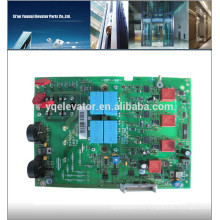 Paneles de control de ascensor KONE A2 pcb panel KM713930G01