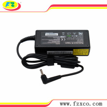 19V 3.42A 65W Power Adapter voor Asus