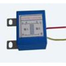 Миниатюрный прецизионный токовый преобразователь Lcta33DC для электросчетчика