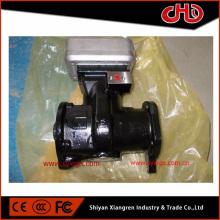 Cummins M11 Engine Air Compressor 3104324 4952756 3103403