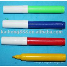 Маркер ручка фарфор/керамика
