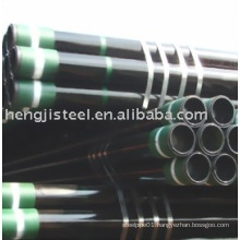 Petroleum Casing Pipe ( API 5CT )