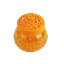Hot Selling Popular Promotional Gel Air Freshener