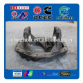 Reduziergehäuse 2502ZHS01-110 hochwertige Mittel- und Hinterachse