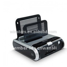 usb 3.0 4 port docking station ,multi purpose storage Dock,Mouse or compatible pointing device
