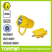 35W HID Explosion Proof Spot Light