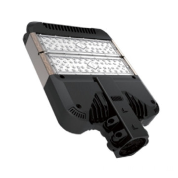 Module 40W logeant un lampadaire LED sans conducteur