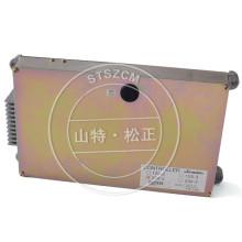 Контроллер Hitachi ZX120 / 200/240/330/360