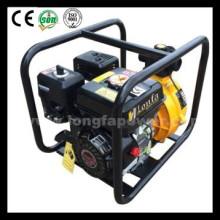 2inch Hochdruck-Diesel-Wasser-Pumpe