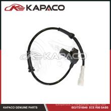Sensor abs Pour VW GOL / PARATI / SAVEIRO 377927807C