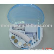 Nail Care Kit