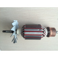 New Model Professional Quality Angle Grinder 2600W