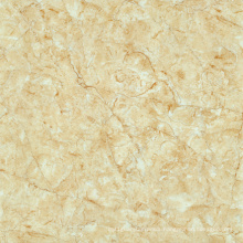 Micro-Crystal Tiles (AJCV8090) for Floor