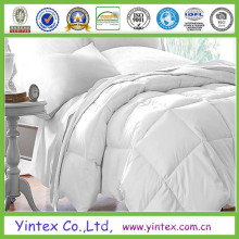 Cheap Wholesale Down Alternative Duvet