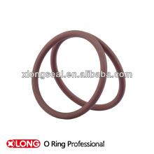 Anillos de caucho o anillos de alto rendimiento fabricados en china