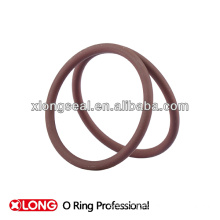 rubber o rings sizes high performance made in china