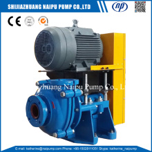 3/2 CCAH Single Pump Pam buburan Abu