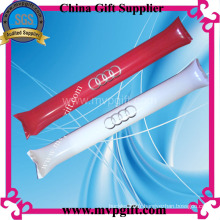 PE Cheering Stick for Gift
