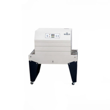 BS-A450 Thermal Shrink Packing Machine for Shrink Packing Machine From ChinaCoal