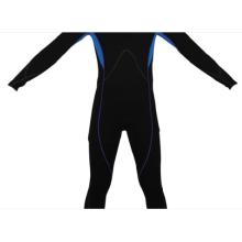 Neoprene Scuba Diving Suits