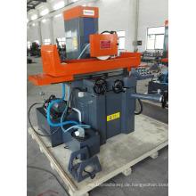 Precision Auto Hydrauic Flachschleifmaschine (MY3060 Tischgröße 300x60mm)