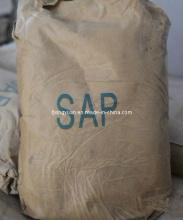 Super Absorbent Polymer for Sanitary Napkin