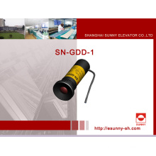 Elevator Leveling Photo Sensor (SN-GDD-1)