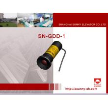 Sensor de foto de ascensor Otis tipo (SN-GDD-1)
