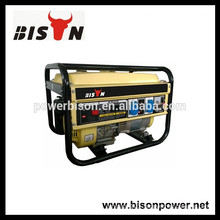 BISON(CHINA) 2kw Gasoline Generator