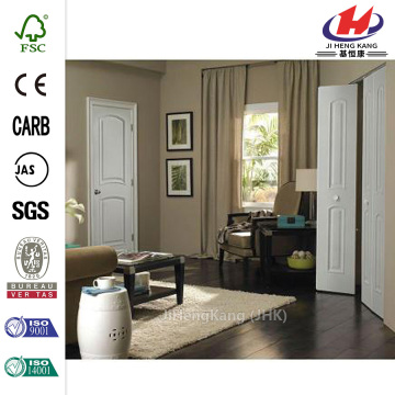 JHK-B02  UAS Vinyl Door Handle Interior Folding Door