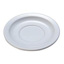 100% Melamine Dinnerware -Buffet Service Series/Melamine Tableware (NS9012W)