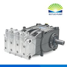 Pompe à pression à piston plongeur 30L