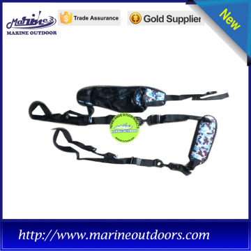 Softback Paddleboards planche de surf SUP Sling