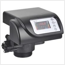 Up Tipo de flujo Válvula automática del suavizador de agua (ASU2-LED)