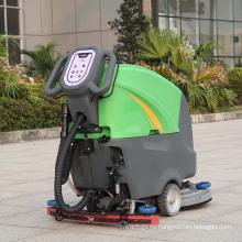 Tanque grande mucho tiempo 65L vehículo lavado automático fácilmente completo (DQX5A)