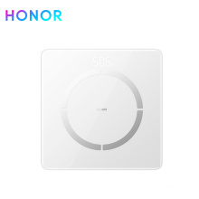 Global Version Honor Weight Scale 2 For Health