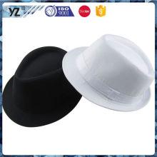Новый приходящ шлем хорошего горячего продавая людей шлем на сбывании