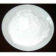 225789-38-8 Diéthylphosphinate d'aluminium